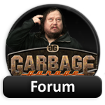 Forum - garbagegarage